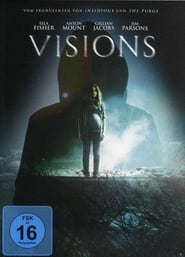 Visions [2015]