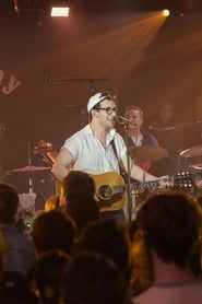 MTV Unplugged: Bleachers