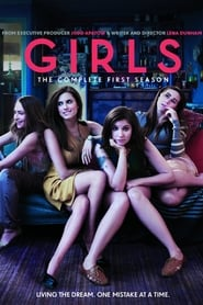 Girls: Temporada 1