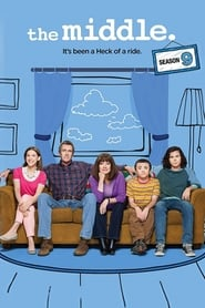 The Middle Season 9 Episode 19