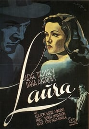 Gucke Laura