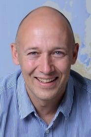 Robert Jaskow