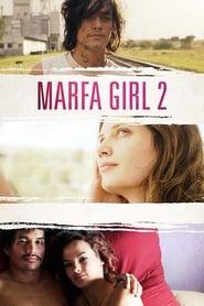 Poster Marfa Girl 2