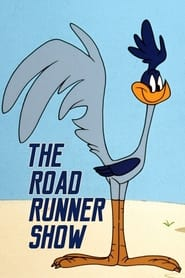 The Road Runner Show 1949