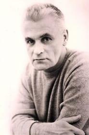 Jirí Vrštala