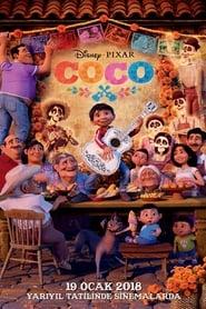 Coco 2017 izle