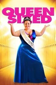 Queen Sized