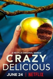 Crazy Delicious (2020) – Online Free HD In English