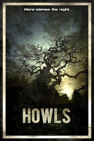 Howls movie