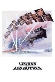 Poster Bolero: Dance of Life 1981