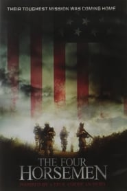 The Four Horsemen (2008)