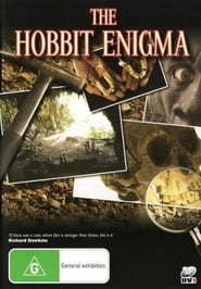 The Hobbit Enigma