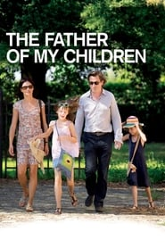 Poster for Father of My Children