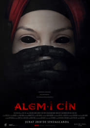 Alem-i Cin (2018) Español latino descargar pelicula completa