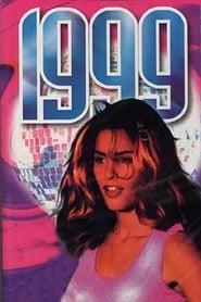 1999 (1998)