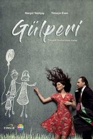 Poster Gülperi 2019