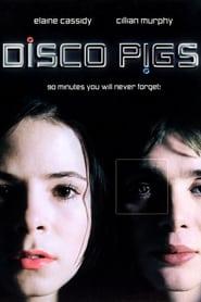 Disco Pigs (2001)