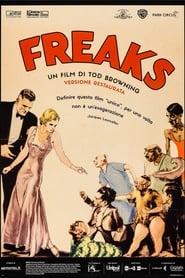 Guardare Freaks