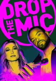Drop the Mic - Season 2