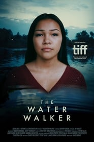 The Water Walker [2020]