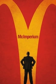 McImperium (2016) Online Cały Film CDA