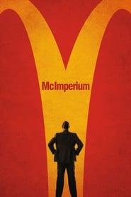 McImperium Online Lektor PL