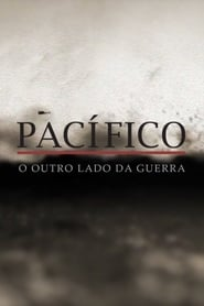O Pacífico