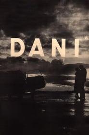 Days (1963)
