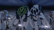 Yowamushi Pedal Season 1 Episode 18 : All Out Battle