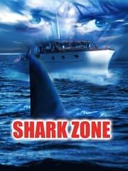 Shark Zone online subtitrat HD
