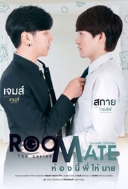 Roommate: The Series (2020) poster