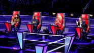 The Voice Season 8 Episode 10 : The Knockouts Premiere