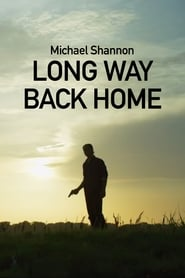 Long Way Back Home (2018) CDA Online Cały Film Zalukaj