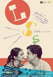LSS (2019)