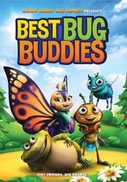 Best Bug Buddies 2019