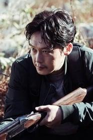 Peliculas con Park Byung-eun