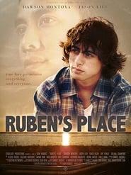 Ruben's Place (2012)