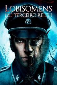 Lobisomens do Terceiro Reich