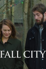 Fall City (2018) CDA Online Cały Film Zalukaj