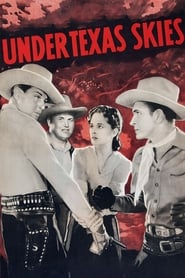 Under Texas Skies 1940