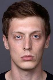 Pavel Davydov