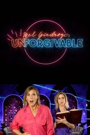 Mel Giedroyc: Unforgivable (2021)