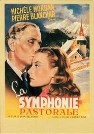 Pastoral Symphony (1969)