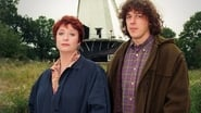 Jonathan Creek en streaming