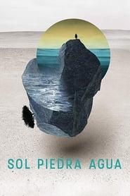 Sol piedra agua (2016) Zalukaj Online