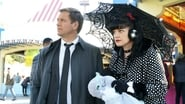 NCIS Season 13 Episode 12 : Sister City: Part One