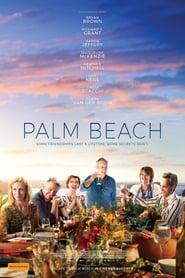 Palm Beach (2019) Hollywood Full Movie Watch Online Free Download HD