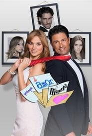 Porque el Amor Manda 2012
