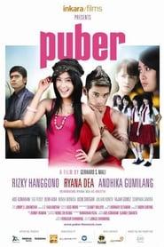 Puber 2008