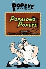 Popalong Popeye